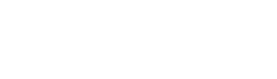 Education South West logo